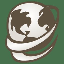 iExplorer 4.2.7 Crack