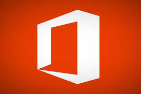 Microsoft Office 365 Crack 2019
