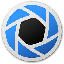 Keyshot Pro 8.1.61 Crack Free Download[2019]