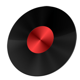Virtual DJ 2018 Build 4742 Crack