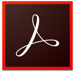 Adobe Acrobat Reader DC Crack 2019.010.20098