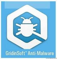 GridinSoft Anti-Malware 4.0.27 Crack