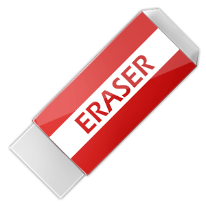 Privacy Eraser Crack 4.47.2 Build 2778 Free Download