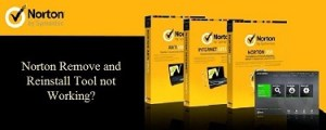 Norton Remove and Reinstall Tool 4.5.0.46 Crack