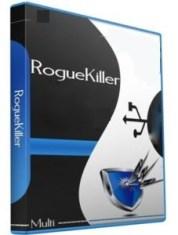 RogueKiller 13.1.5.0 Crack