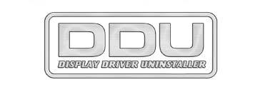 Display Driver Uninstaller Crack 18.0.0.8 Latest Version[2019]