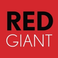 Red Giant Universe 2.2.2 Crack Full Version[2019]