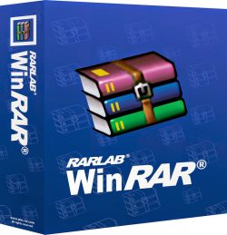 WinRar Crack Free Download Full Version For PC Free