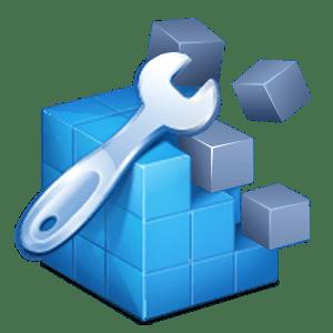 Wise Disk Cleaner 10.16 Crack