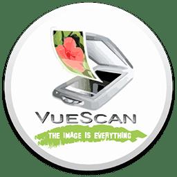 VueScan Pro3 Crack 9.6.3 2019
