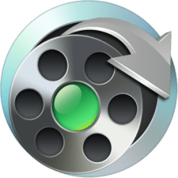 Aiseesoft Total Video Converter Crack 2019