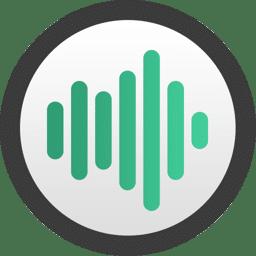 Ashampoo Music Studio 2019 Crack