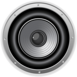 Letasoft Sound Booster 1.11 Crack + Product Key Full Download [2019]