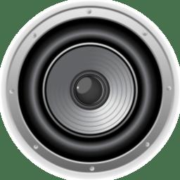 Letasoft Sound Booster 1.11 Crack + Product Key Full Download [2019]
