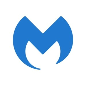Malwarebytes Premium 3.7.1 Build 2839 Crack