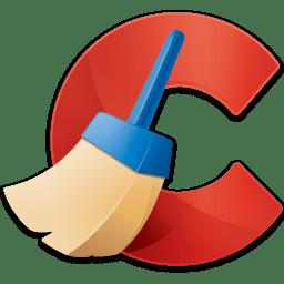 CCleaner Pro 5.55 Crack