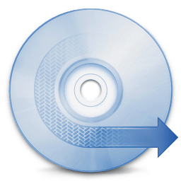 EZ CD Audio Converter 8.2.2.1 Crack 2019