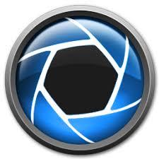 KeyShot Pro 8.2.80 Crack + Keygen Full Torrent