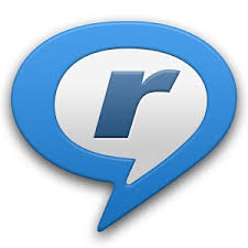 RealPlayer Crack 18.1.16.215 2019