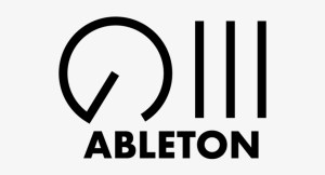 Ableton Live 10.1 Crack 2019 With Serial Key Download