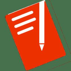 EmEditor Professional 18.8.0 Crack