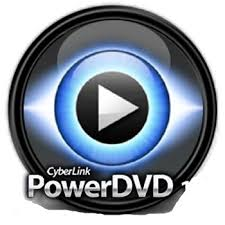 PowerDVD 19.0.1515.62 Crack