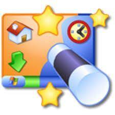 DS4Windows 1.7.7