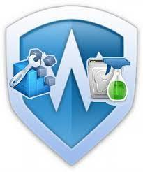 Wise Registry Cleaner 10.21 CrackWise Registry Cleaner 10.21 Crack