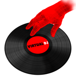 Virtual DJ 8 Crack Pro 2019 Registration Key Free Download