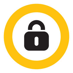Norton Mobile Security 4.5.1.4376 Crack