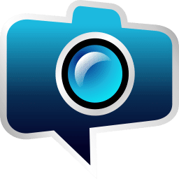 Corel PaintShop Pro 2019 Crack