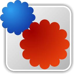 FastStone Photo Resizer 4.1 with Keygen Latest Version Here!