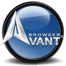 Avant Browser 2019 Build 2 Crack