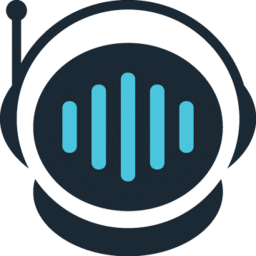FxSound Enhancer 13.024 Crack Premium + Key