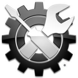 Photo Mechanic 6.0 (build 3285) Crack