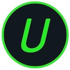 IOBIT Uninstaller Pro Key 8.5.0.8 Full Crack (Final 2019)