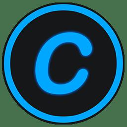 IObit Advanced SystemCare Pro 12.4.0.351 Crack
