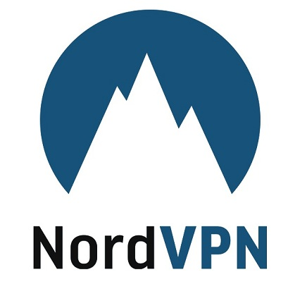 NordVPN 6.22.6.0 Crack Patch + Serial Key Full Version Free Download