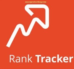 Rank Tracker 8.27.14 Crack