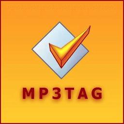 Mp3tag Crack