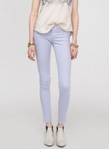 NeedSupply_lavendar_colored_jeans