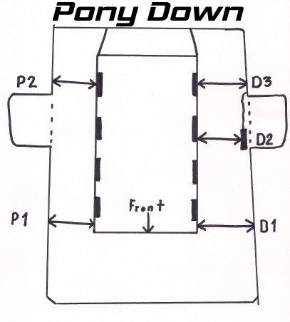 Ls Turbo Kits Lexus IS300 Supercharger Kit Wiring Diagram