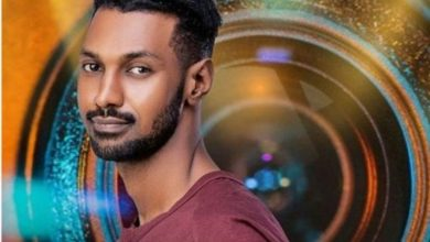 BBNaija Season 6: Nigerians call out Yousef over 'Paedophile' comment