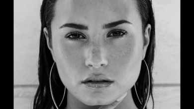 Demi Lovato - The Good, The Bad, The Ugly MP3 Download