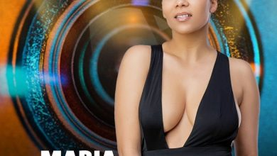 BBNaija: I want all the boys to fall in love with me – Maria