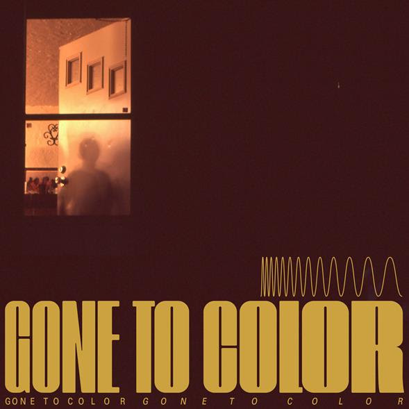 Gone To Color – Illusions (feat. Ade Blackburn) MP3 Download
