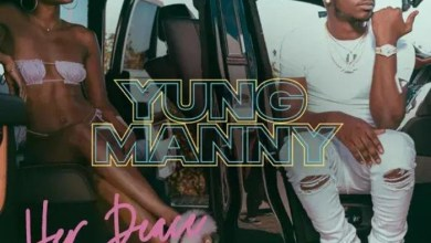 YungManny - Her Peace Feat. YK Osiris MP3 Download