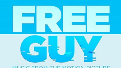 [Full Album] Various Artists – Free Guy (Music from the Motion Picture)