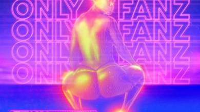 MP3: Sean Paul – Only Fanz (feat. Ty Dolla $ign)