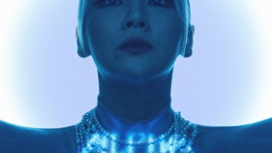 MP3: CL - SPICY